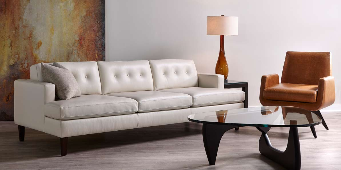 In Addition To Our Own Products, The Copeland Furniture Company Store  Carries Several High Quality And Stylish Upholstery Lines.
