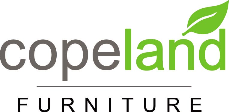 Copeland Furniture Dealer Portal