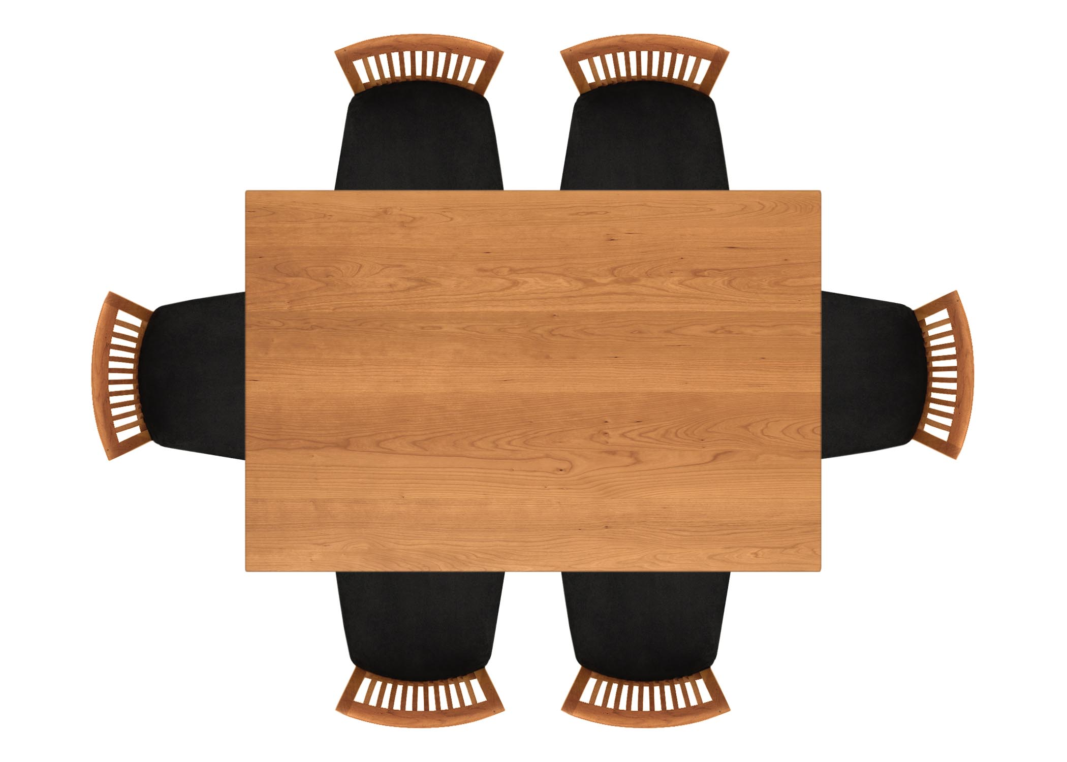 Top View Of Table : Download JPEG. Related Images