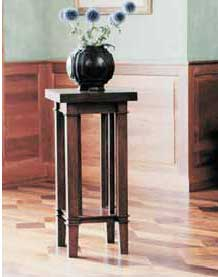 Frank Lloyd Wright 174 Furniture Designs In Your Home By