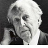 Learn more about Frank Lloyd Wright
