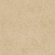 Sand Microsuede