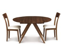 Catalina Round Extension Tables