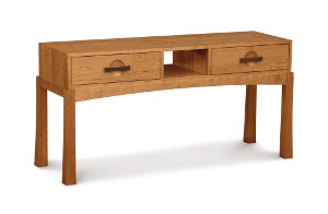 Berkeley Sofa Table