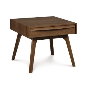 Catalina End Tables