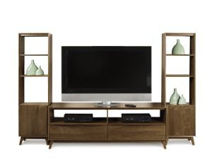 Catalina TV Stand 66in