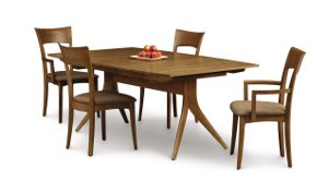 Catalina Trestle Extension Tables