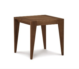 Kyoto End Table