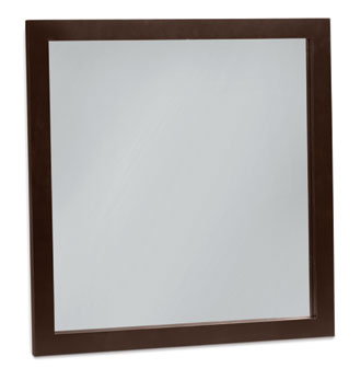 Sutton Wall Mirror