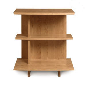 Berkeley Nightstand - Left