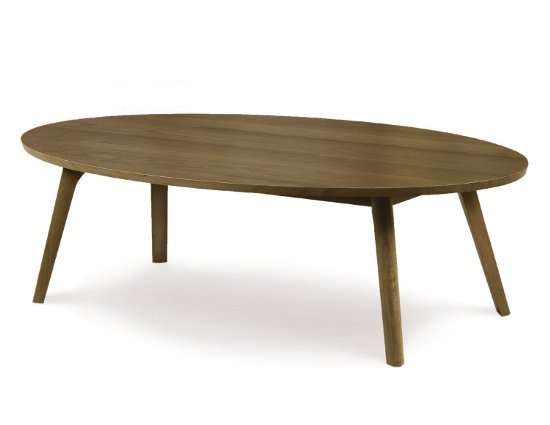 Catalina Coffee Tables
