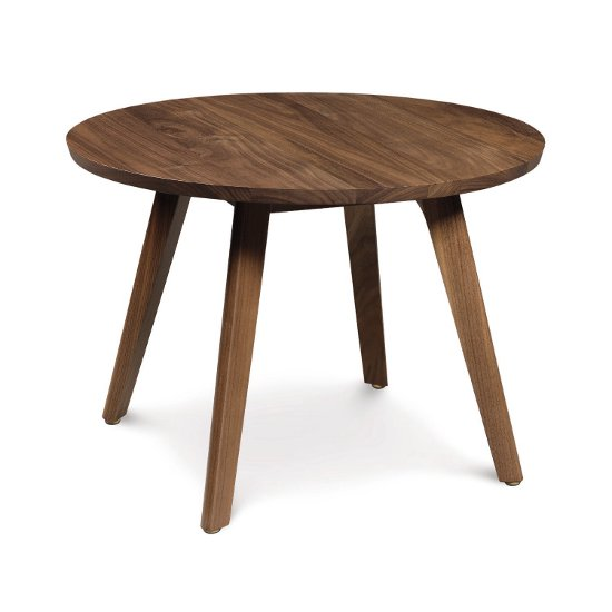 Catalina Side Tables