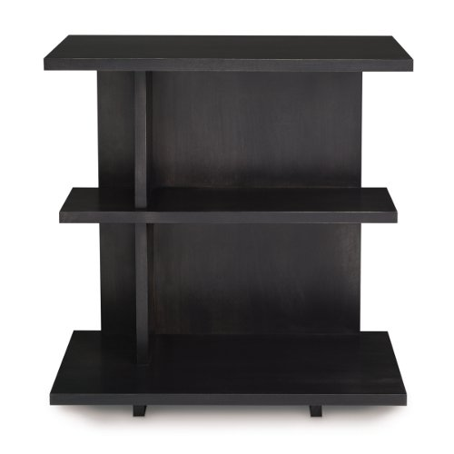 Horizon Nightstand - Left