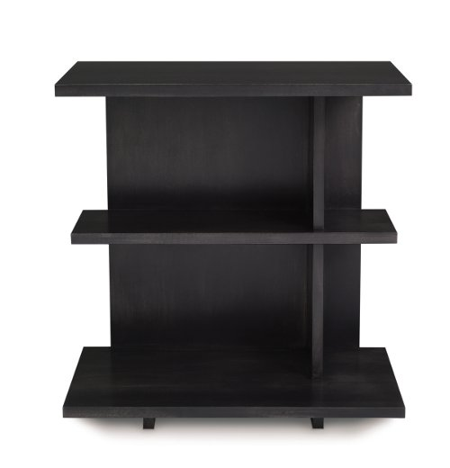 Horizon Nightstand - Right