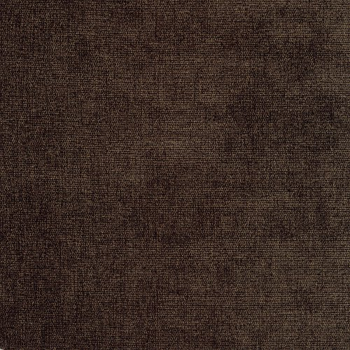 Chestnut Fabric