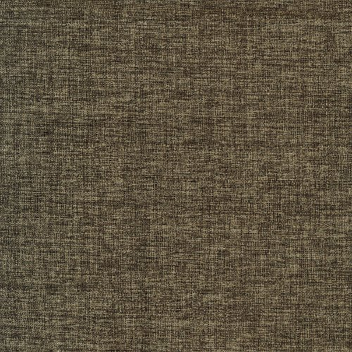 Walnut Fabric II