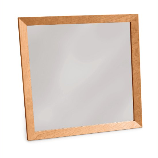 Mansfield Wall Mirror