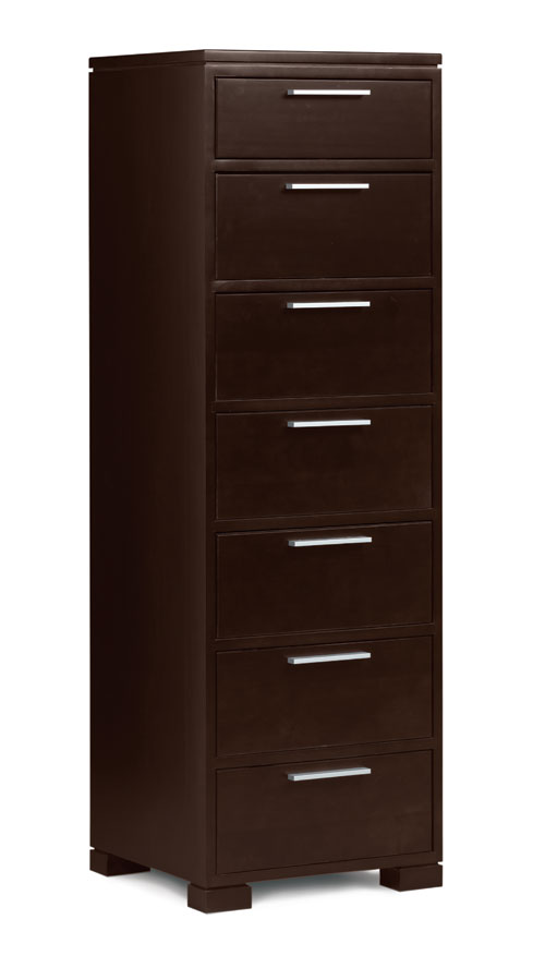 Sutton 7 Drawer