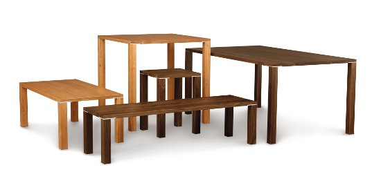Unica Tables