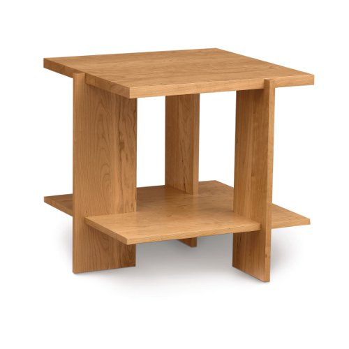 Usonian™ End Table