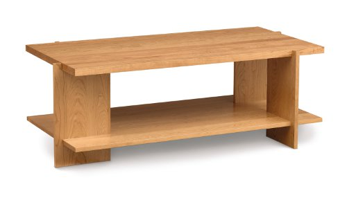 Usonian™ Rectangle Coffee Table