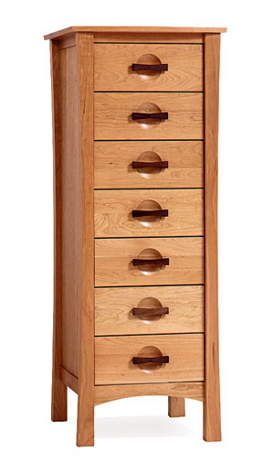 Berkeley 7 Drawer