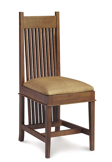 Dana-Thomas Side Chair