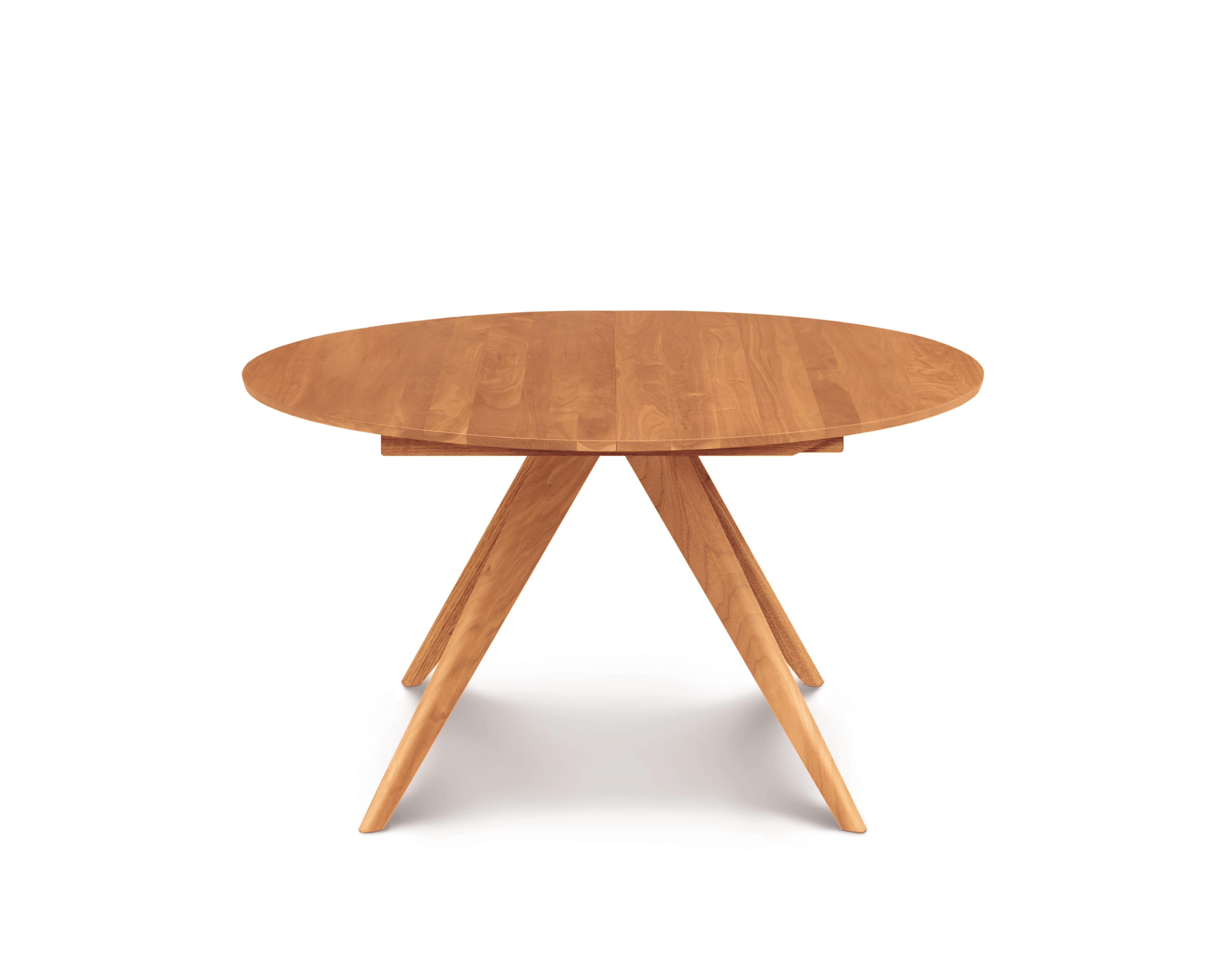 Copeland FurnitureDealer Portal