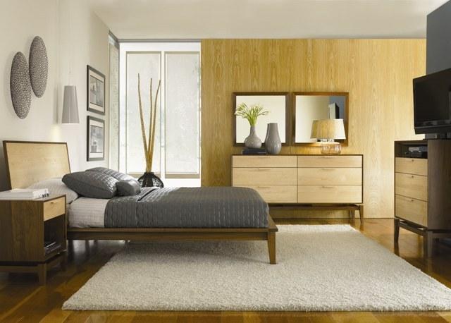 copeland furniture natural hardwood furniture from vermont copeland furniture designer program