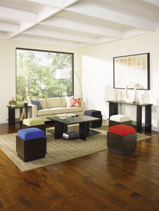 Copeland Furniture Natural Hardwood From Vermont