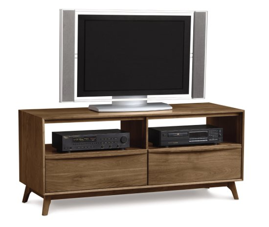 Catalina TV Stand 53in